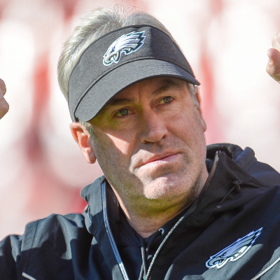 Hiring Pederson Is Jets Best Bet